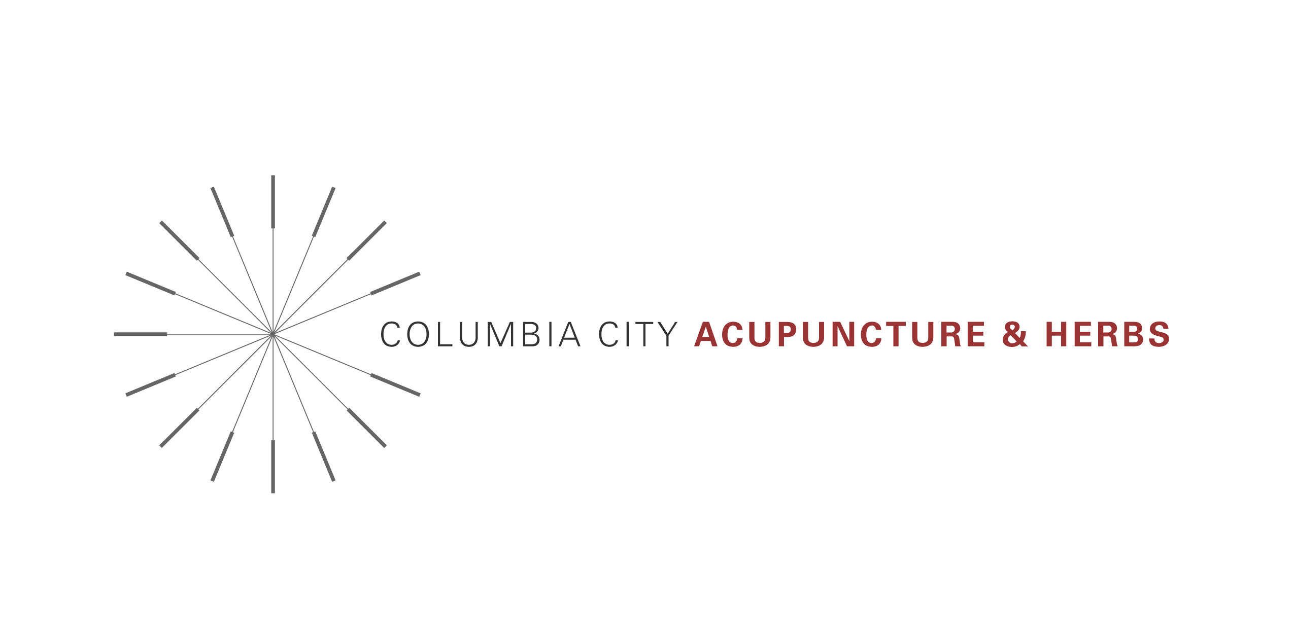 Columbia City Acupuncture and Herbs